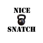 Nice Snatch