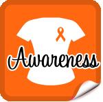 Leukemia Awareness T-Shirts & Gifts