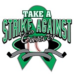 Take a Strike Liver Cancer