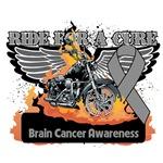 Brain Cancer RideForaCure