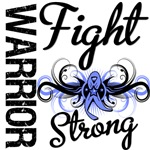 Warrior Esophageal Cancer