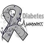 Diabetes Awareness Shirts