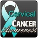 Cervical Cancer Shirts