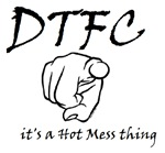 DTFC shirts
