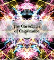The Chronicles of Celadmore