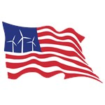 American Wind Power