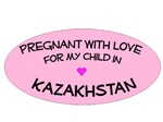 Kazakhstan Adoption