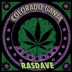 Colorado Ganja