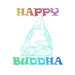 Happy Buddha  :)