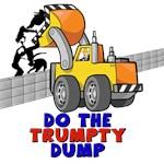 Trumpty Dump