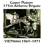 Casper Platoon