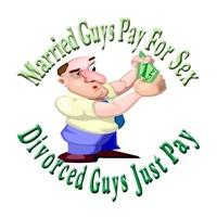 Guys Pay