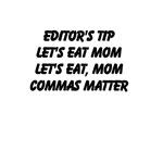 Grammatically Correct Tease