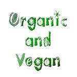 Totally Organic