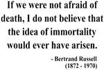 Bertrand Russell 5