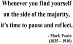 Mark Twain 11