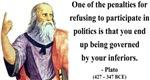 Plato 5