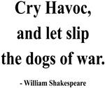 Shakespeare 16