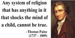Thomas Paine 19