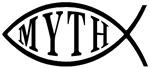 Myth Fish