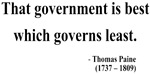 Thomas Paine 1