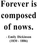 Emily Dickinson 3