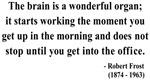 Robert Frost 7