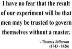 Thomas Jefferson 19