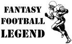 Fantasy Football Legend 2