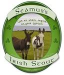 Seamus's Irish Stout