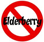 Anti Elderberry
