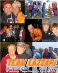 Team Lazzari