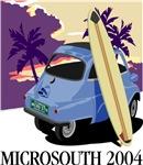 MicroSouth 2004