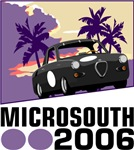 MicroSouth 2006