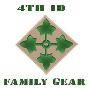 4th ID Family