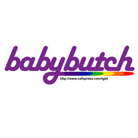 baby butch