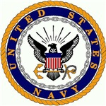 USN Products