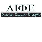Survivor Society, Ovarian Chapter