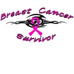 Tribal Breast Cancer