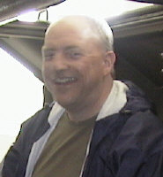 John Holtz Memorial Fund