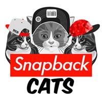 Snapback Cats