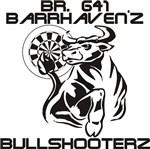 Barrhaven'z Bullshooterz