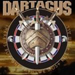 Dartacus