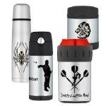 Hot and Cold Thermos Products
