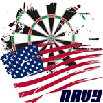 Amercan Heroes - US Navy