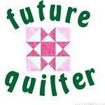 Future Quilter
