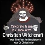 Christian Witchcraft