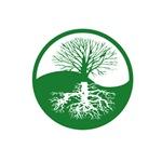 Environmental Tree Hugger Shirts and Gifts