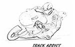 Track Addict