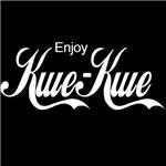 Enjoy Kwe-Kwe Black